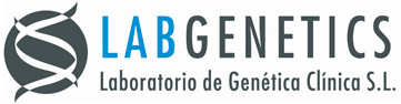 LAB GENETICS (laboratorio genético)