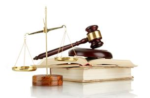 peritos-judiciales