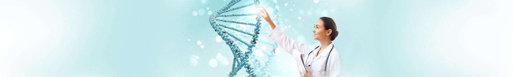 consejo genetico