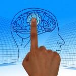 pruebas-de-alzheimer-precoz